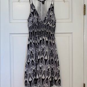 GUESS Sundress in XS